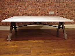 home sense coffee table