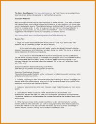 Engineering Resume Templatesd Of The Best For Microsoft Office