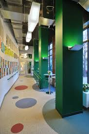 accredited online interior design programs. Interior Design School Ny Fresh In Great Australia Nice Home Amazing From Accredited Online Programs