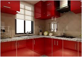 Red Kitchen Furniture Kitchen Red Kitchen Cabinets Images Red Kitchen Cabinets Kitchen