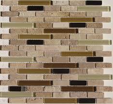 home depot stone tile design
