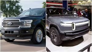 CarGurus Investigates: How Will Electric Trucks Compare to Gas ...
