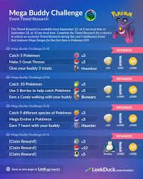 Pin by Jay Hernandez on pokemon go | Pokemon go, Gengar, Halloween event