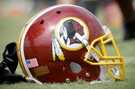 Image result for washington redskins helmet logo pics