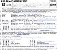 Letters  Mortgage Pre Qualification Letter  making pre approval
