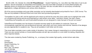 Resume Professional Resume Writing Services Online Best Of