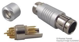 fischer connectors s a plug ip push pull fischer connectors s 104 a086 130