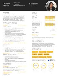 Amazon Resume Tips Resume Examples By Real People Amazon Systems Administrator