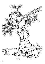 magic coloring 101 dalmatians coloring pages d is disney colouring pages 101 dalmatians dalmatian and disney colors
