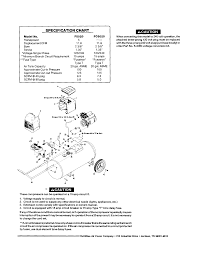 devilbiss air compressor parts model f5020 sears partsdirect find part by diagram >