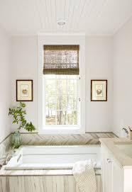 Bathroom Tub Wall Tile Designs 35 Bathroom Tile Ideas Beautiful Floor And Wall Tile