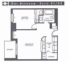 400 sqft 2 bedroom house plans best of 15 best 400 square foot house plans
