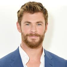 Chris Hemsworth Instyle Com