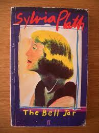 the plath diaries a phd blog by maeve o brien ulster university there has been quite the furore in the plath world today starting the silly covers for lady novelists blog post and followed up by the guardian s