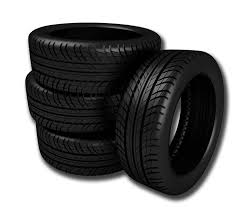 tires png.  Tires And Tires Png I