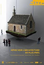 mas de la chapelle interview proprietaire. Campagne 2010 - Chapelle Du XIIIè Siècle Dans Les Côtes D\u0027Armor Mas De La Interview Proprietaire E