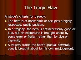 alan h fishman resume intuition plays an important role in migliori idee su tragic hero su insegnare storia tragic hero essay n chef cover letter