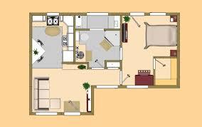 400 sq ft home plans unique 1000 square foot house plans with loft less than 1