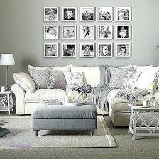 living room wall decorating ideas white wall decor ideas black walls living room bedroom regarding gray living room wall decorating ideas