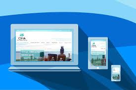 Website Design Seattle Wa Brianna Karle Website Design Seattle Wa