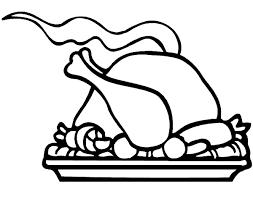 thanksgiving turkey dinner drawing. Exellent Thanksgiving To Thanksgiving Turkey Dinner Drawing T