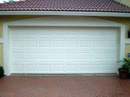 menards garage doors ideal garage doors garage doors garage door