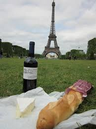 best picnic ever