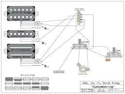 ibanez wiring diagrams jobdo me les paul wiring diagram coil split ibanez wiring diagrams wiring diagram s co in coil split with me creative ibanez rg470 wiring