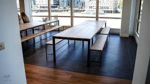 industrial office flooring. Industrial Office Flooring F