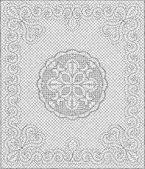 Fantasy Feather Natural Wholecloth Quilt Kit | Keepsake Quilting &  Adamdwight.com