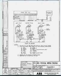 square d motor control center wiring diagram beamteam fasett info MCC 1 Line Diagram square d motor control center wiring diagram beamteam