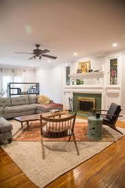 cozy furniture brooklyn. Delighful Furniture Modest Cozy Furniture Brooklyn To