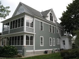 san francisco bay painters painting contractor interior exterior