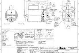 444002 hunter thermostat wiring diagram 444002 wiring diagrams hunter thermostat 44110 at Hunter Thermostat Wiring Diagram