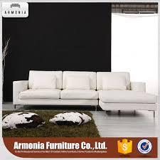 nice modern corner leather sofa sets furniture for s living room corner sofa for living room leather sofa for sofa furniture for living