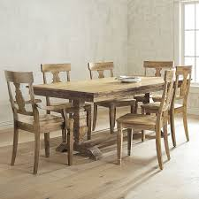 Pier One Kitchen Table Dining Room Sets Pier 1 Imports