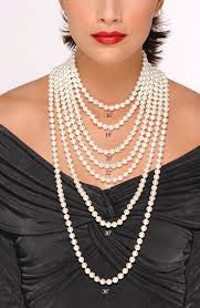Necklace Chain Length Chart 30 Inch Chain Length Inari Com Co