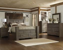 Aarons Furniture Bedroom Sets Twin Beds For Girls Aarons Washer And ...
