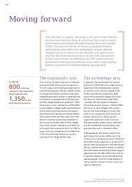 Student Motivation  Engagement  and Achievement