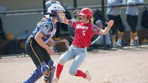 Abby Tucker - 2021 - Softball - Monmouth College Athletics