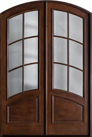 home element furniture. Outstanding Double Entry Door As Home Element Design Ideas : Awesome Furniture For Front F