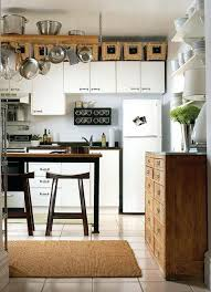 above kitchen cabinets decor above kitchen basket decor decorating ideas for above kitchen cabinets on cabinets