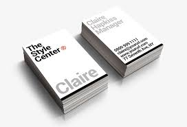 Free Psd Business Card Templates 41 High Quality Business Card Templates Psd Free Download
