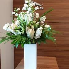 Office Flower Manurewa Wiri Flowers Greenlane Florists Manurewa South