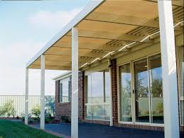 fabric patio shades. Unique Patio Retractable Roof Pergola Shade Screen Fabric Cloth Patio  Canopy Sails On Shades E
