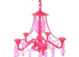 locker chandelier