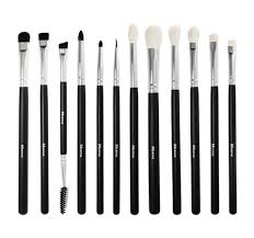 best eyeshadow brushes morphe. previous; next. morphe best eyeshadow brushes
