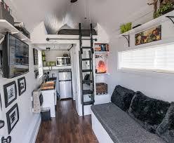 Small House Interiors Inspire Home Design - Small house interior design ideas