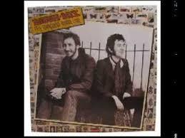 <b>Pete Townshend</b> And Ronnie Lane 'til the rivers <b>all</b> run dry - YouTube