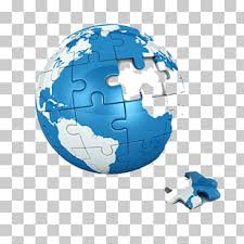 Puzzle Globe Logo 68 Puzzle Globe Png Cliparts For Free Download Uihere